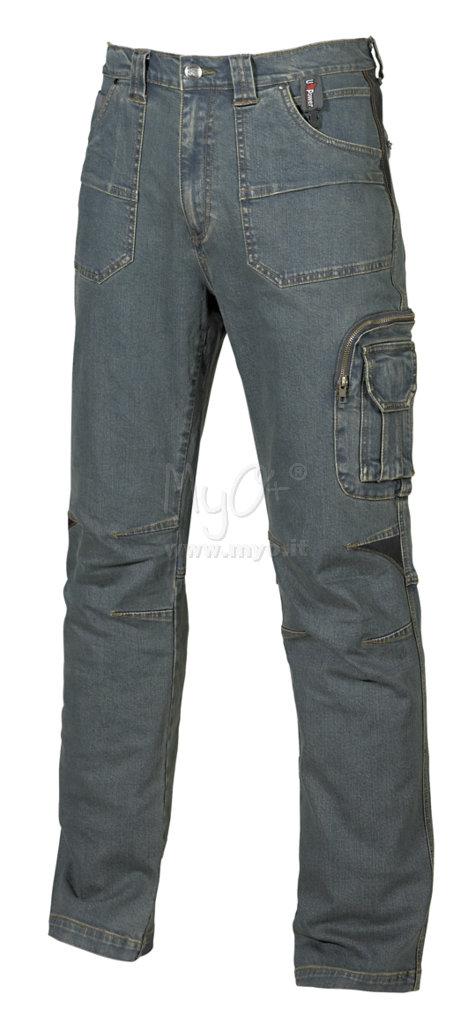 Jeans Traffic Acquista In Myo S P A Cancelleria Forniture