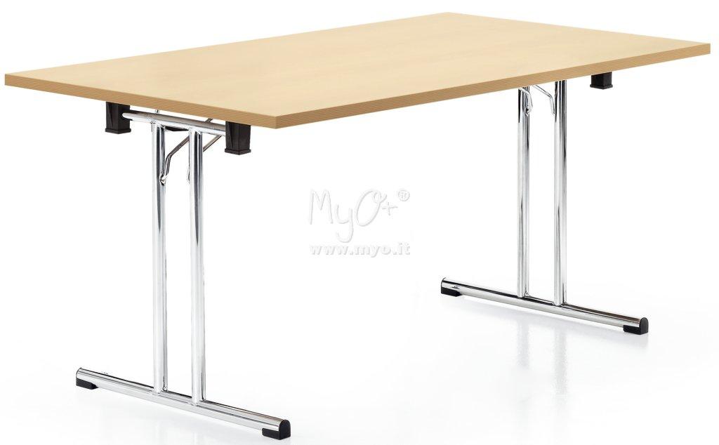 Gambe tavolo legno ikea design per la casa moderna - Gambe per tavolo ikea ...