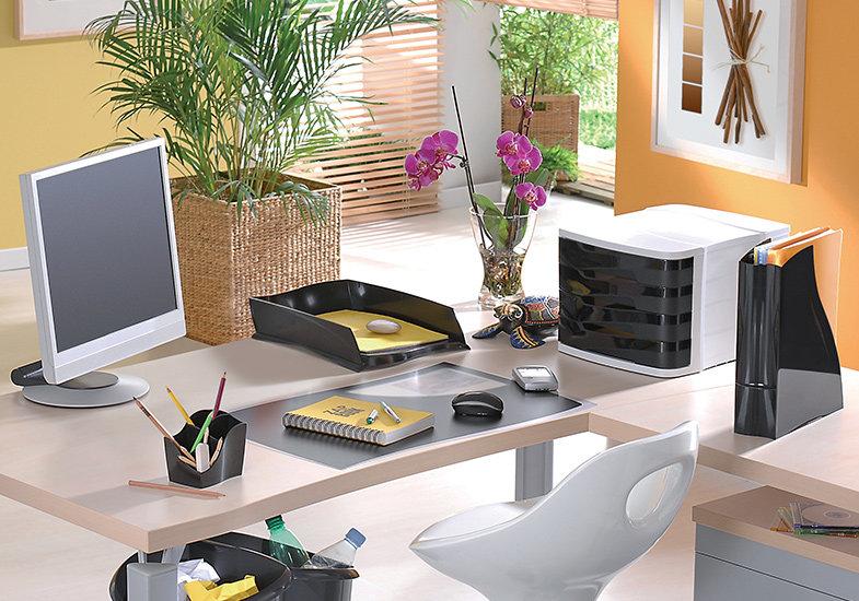 Myo s p a cancelleria forniture per ufficio for Forniture per ufficio